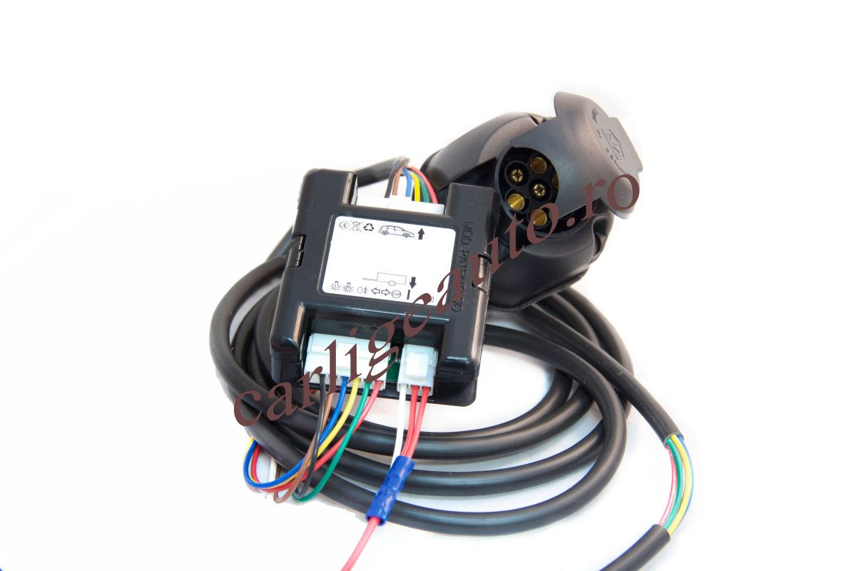 Kit electric OEM dedicat 7 pini 7PF0227_1.jpg